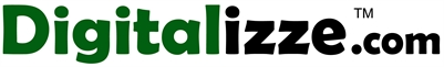 Digitalizze - Digitalizze.com and DigitalizzeMedia.com - Need Digital Services?