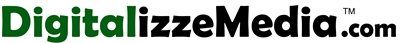 Digitalizze Media - Digitalizze.com and DigitalizzeMedia.com
