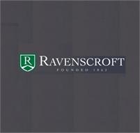 Ravenscroft School