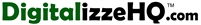 Digitalizze HQ - Digital Services Directory, Information, Resources, and more!