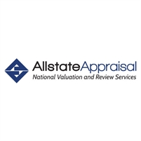 Appraisal Review Services Allstate  Appraisal