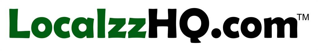 LocalzzHQ.com