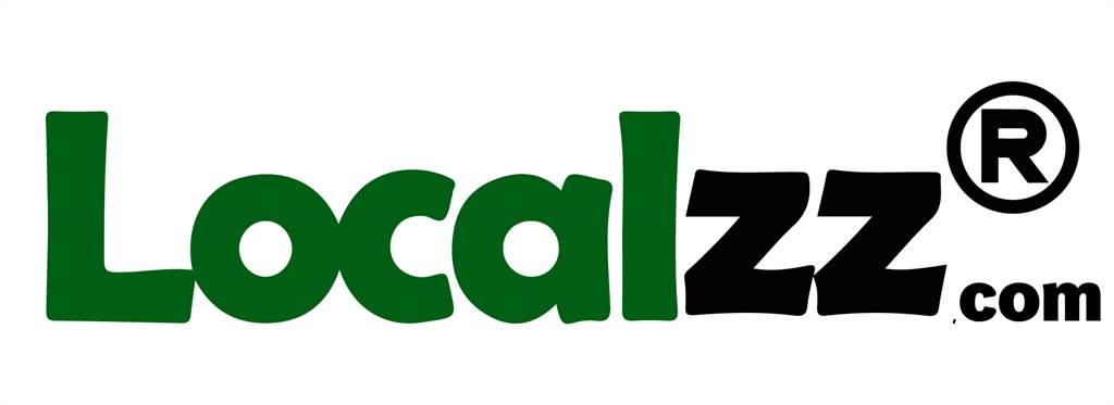 Localzz